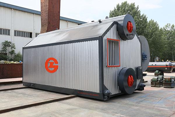 燃煤锅炉,燃煤蒸汽锅炉,燃煤热水锅炉