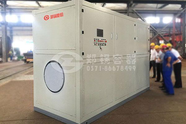 真空热水锅炉,冷凝式真空热水锅炉,燃气真空热水锅炉
