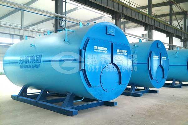燃气锅炉,燃油锅炉,燃油燃气锅炉