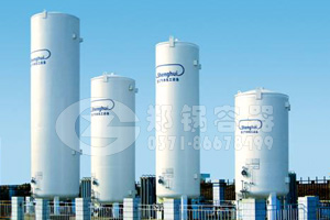 LNG储罐,液化天然气储罐,LNG储槽